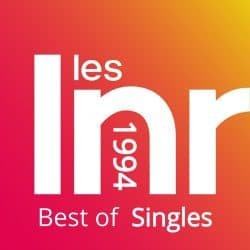 inRocKs | Singles of 1994: the Best of – 1994 | 15+