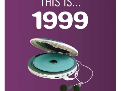 This Is ... 1999