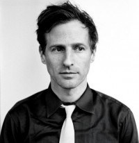 Spike Jonze | Zoom 92-12