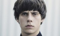 Jake Bugg | Zoom 12-14