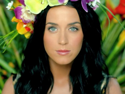 Katy Perry - Zoom 07-14 - 2014-12