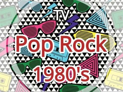 80s Pop 'n' Rock Music - Channel TV Jukebox 2019 - Default - 577_577 - Cerclé-1 - Tagué-0 - Opacity-10 - (100_90_65) (2)