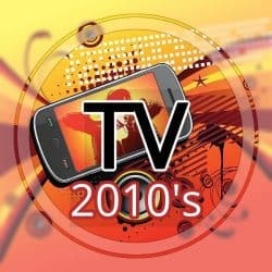 Potoclips.com TV: 2010er Electro-Pop-Rock Kanal | 12+