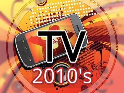 Electro-Pop-Rock - 2010s Channel TV Jukebox 2018 (200)