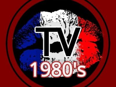 French Pop Music - 1980s Channel TV Jukebox 2018 (159)