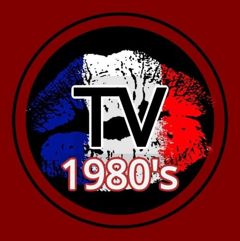 Potoclips.com TV: 1980's French Pop Music Channel