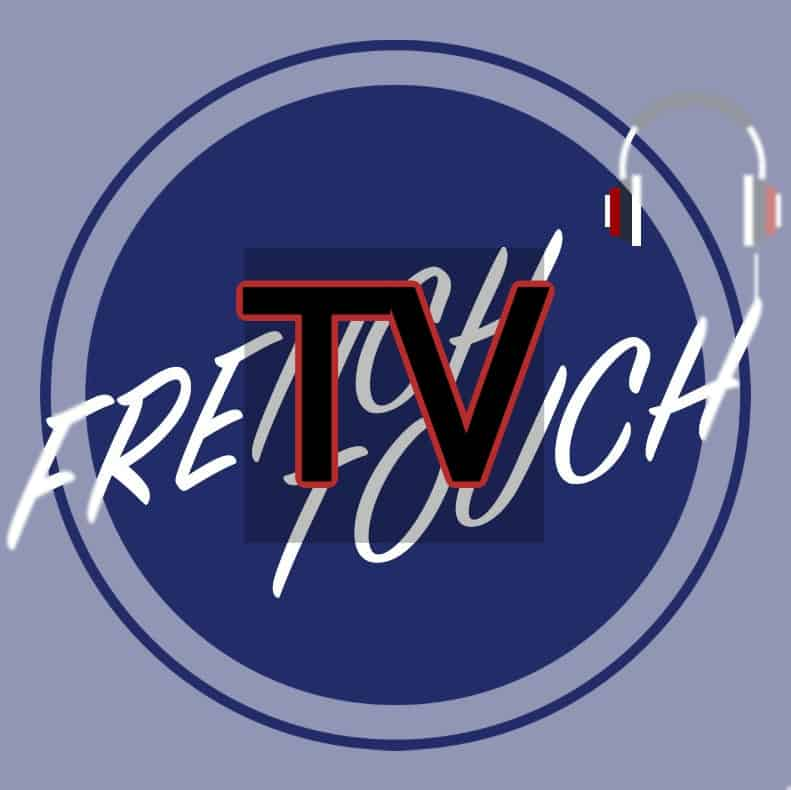 French Touch Music - Channel TV Jukebox Channel TV Jukebox 2018 (261)