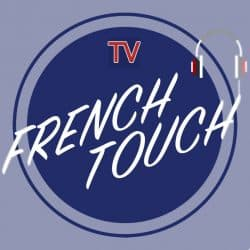 Potoclips.com TV: French Touch – French Electro Channel | 15+
