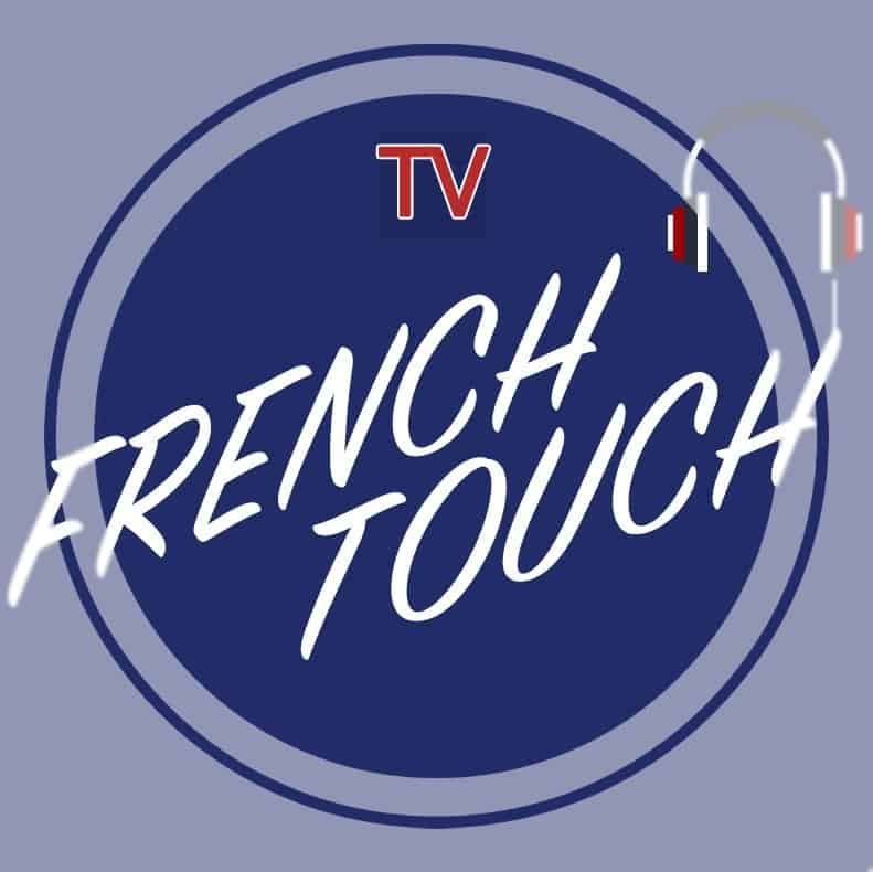 French Touch Music - Channel TV Jukebox - Selection - 800_800 (85)