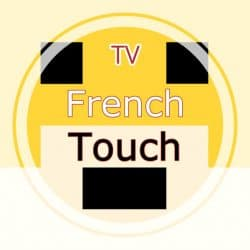 French Touch TV | French Electro Channel | 15+