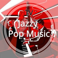 Potoclips.com TV: Jazzy Pop Music Kanal