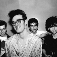 The Smiths | Zoom 83-87