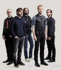 The National | Zoom 01-14