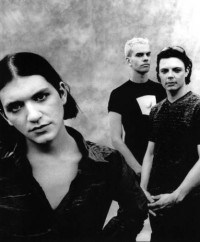 Placebo | Zoom 96-13 | +15