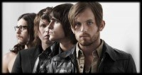 Kings of Leon | 03-14
