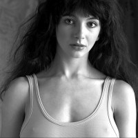 Kate Bush | Zoom 78-12