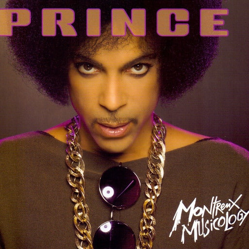 Prince - Concert 3 Nights 3 Shows Tour- Show 2 Live @ Montreux Jazz Festival 2013