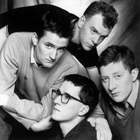 The Housemartins | Zoom 86-88