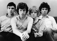 Talking Heads | Zoom 77-88