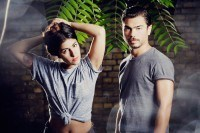 Lilly Wood & The Prick | Zoom 10-14