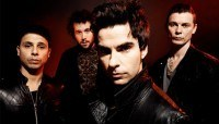 Stereophonics | Zoom 97-15