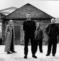 The Art of Noise | Zoom 83-93