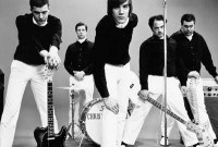 The Hives | Zoom 98-12