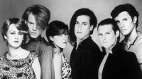 The Human League | Zoom 81-11