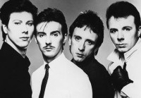 Ultravox | Zoom 80-86