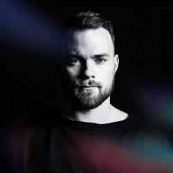 Asgeir (Ásgeir) | Best of 12-17