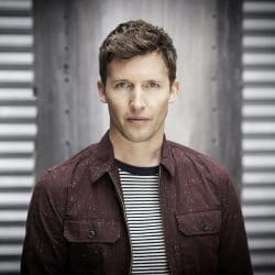 James Blunt | Best of 05-17