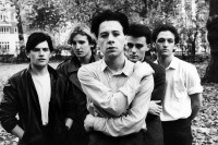 Simple Minds | Zoom 81-15