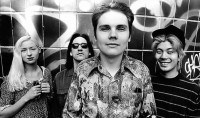 The Smashing Pumpkins | Zoom 91-14