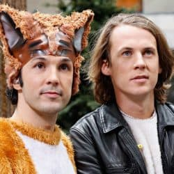 Ylvis | Best of 04-14