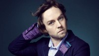 Darren Hayes | Best of 02-14