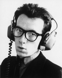 Elvis Costello | Zoom 78-13