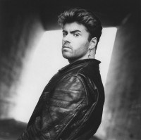 George Michael | Zoom 84-14 | +15
