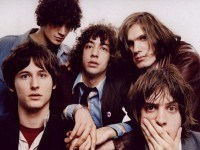 The Strokes | Zoom 01-13