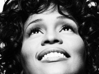 Whitney Houston | Zoom 85-12