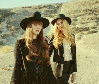 First Aid Kit | Zoom 09-15