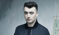 Sam Smith | Zoom 12-14