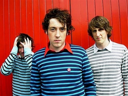 wombats a guide to love loss and desperation