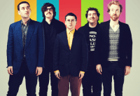 Hot Chip | Zoom 04-15