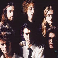Roxy Music | Best of 72-82