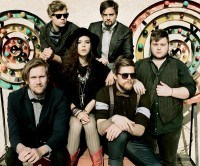 Of Monsters and Men   Zoom 11-15