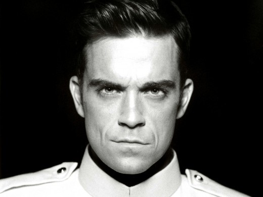 Robbie Williams | Zoom 96-13
