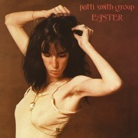 Ghost dance – Patti Smith