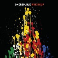 Waking up – OneRepublic