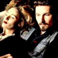 Dead Can Dance | Zoom 83-13