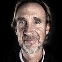 Mike & the Mechanics (Mike Rutherford) | Zoom 85-95